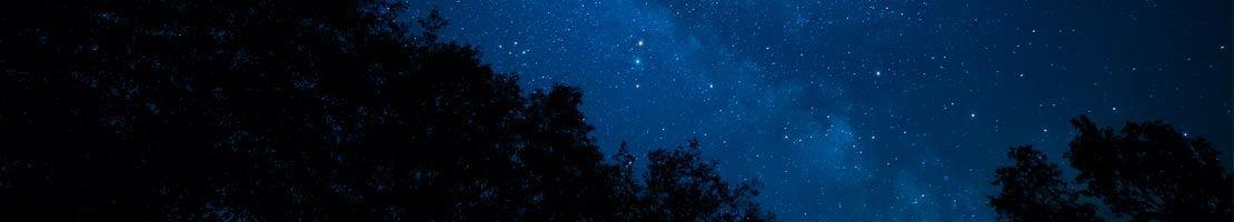 """Descubre la guía """"Dónde y cómo ver estrellas en el valle de Arán"""""""