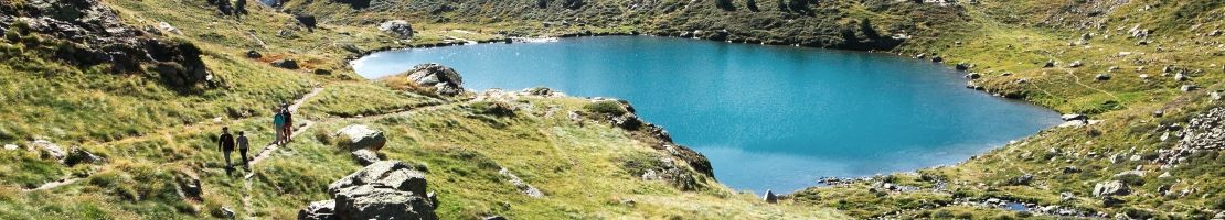 """Descubre la guía """"Top 5 Excursiones """""""