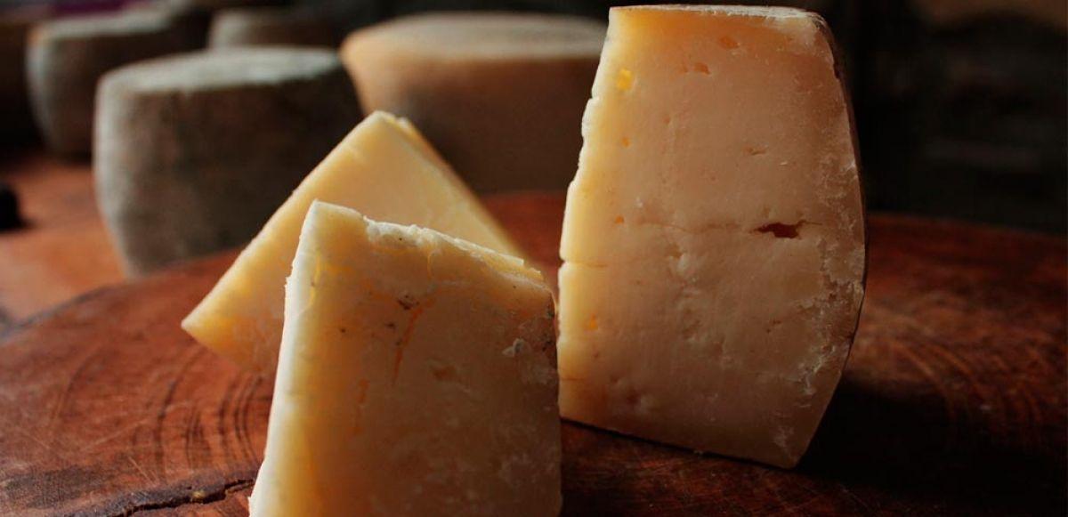 ▷¿Dónde encontrar los mejores quesos del Valle de Arán?