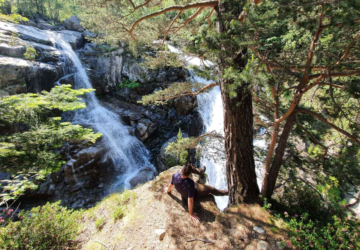Excursiones gratuitas Valle de Arán 2021