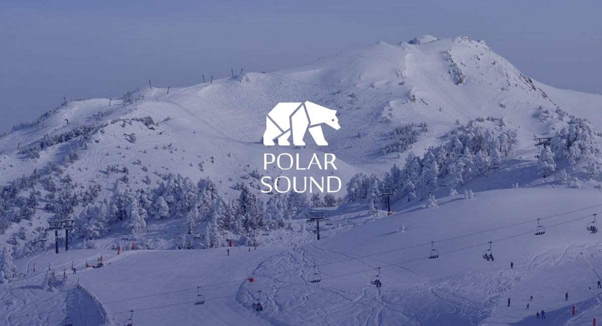 Polar Sound: el primer festival de invierno de Baqueira