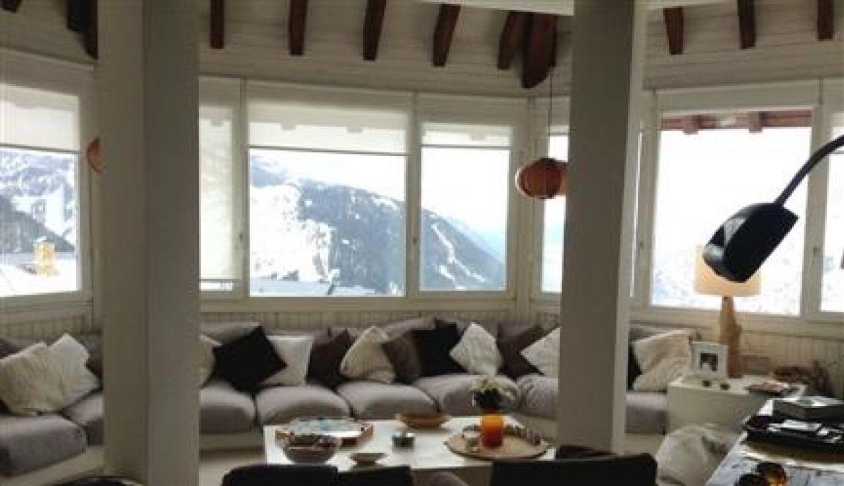 Apartamentos, Casas u Hoteles en el Valle de Arán ¿Cuál es la mejor opción?