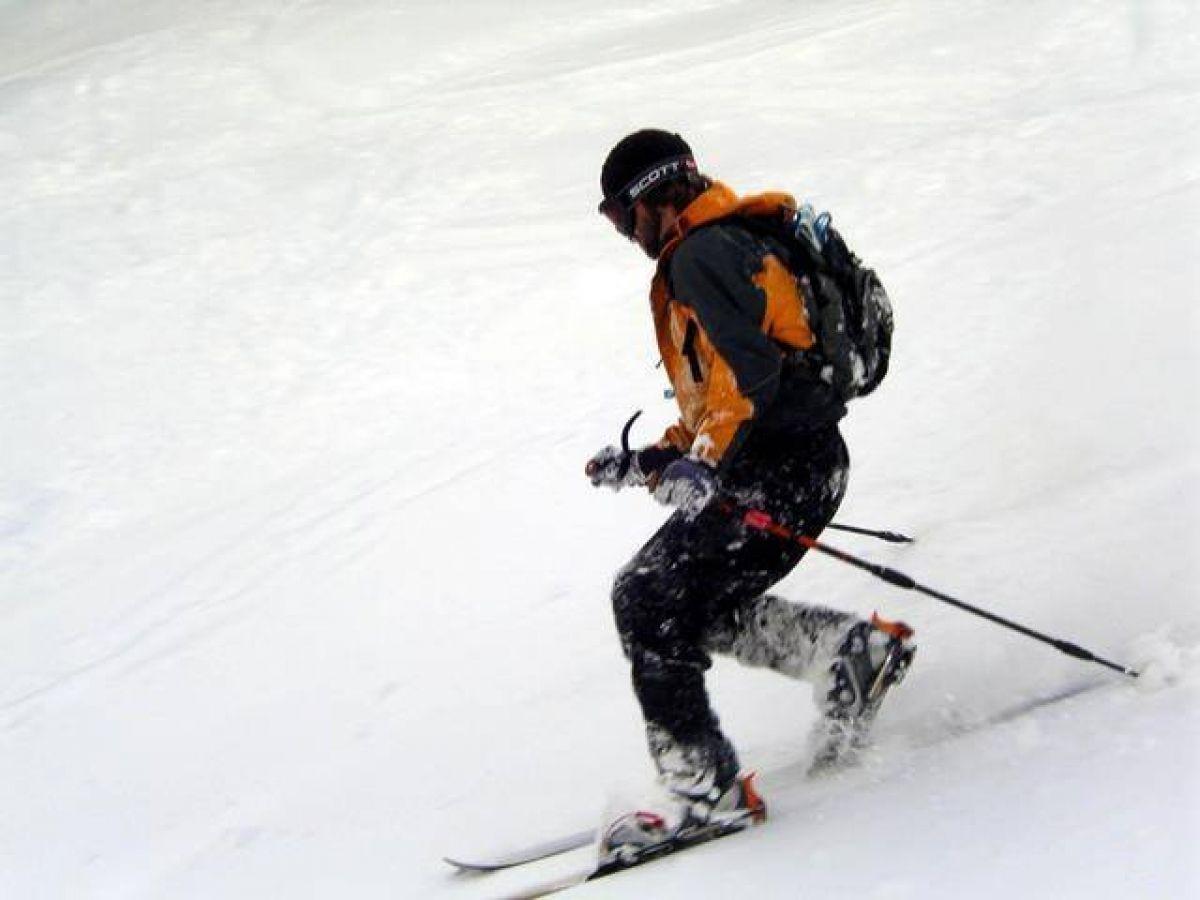 detalles para los recién llegados precio favorable Cómo elegir tu ropa de esquí? | Blog Luderna