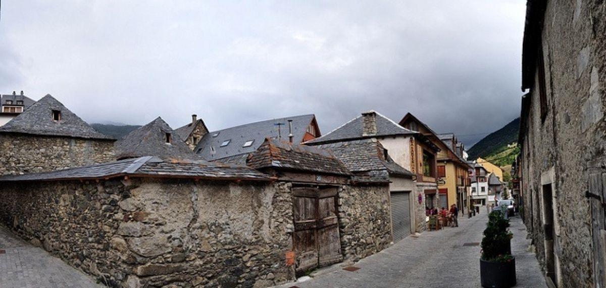 Conoce los pueblos del Pirineo más encantadores