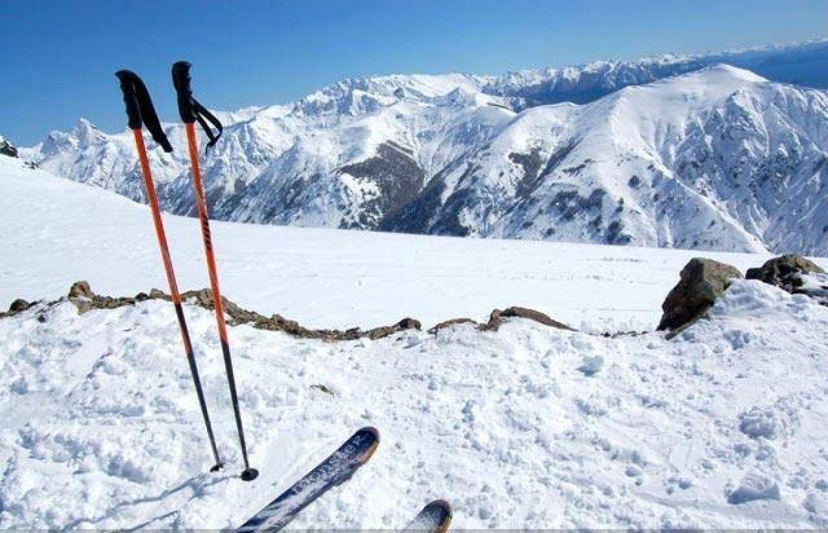 ¿Cuál es la mejor marca de esquís? Aprende a escoger bien