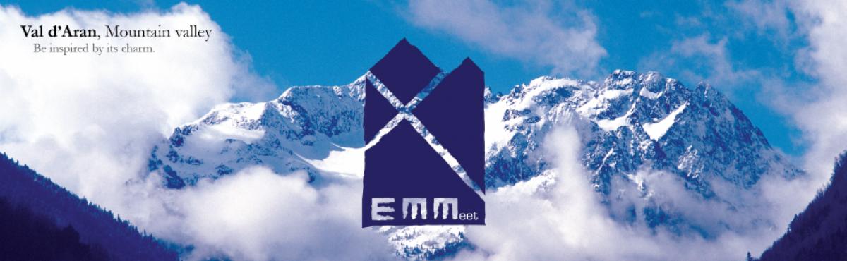 El EMMeet vuelve al Valle de Arán
