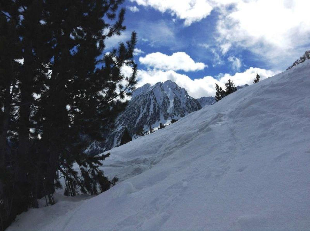 Esquí para niños: por qué ir al Valle de Arán