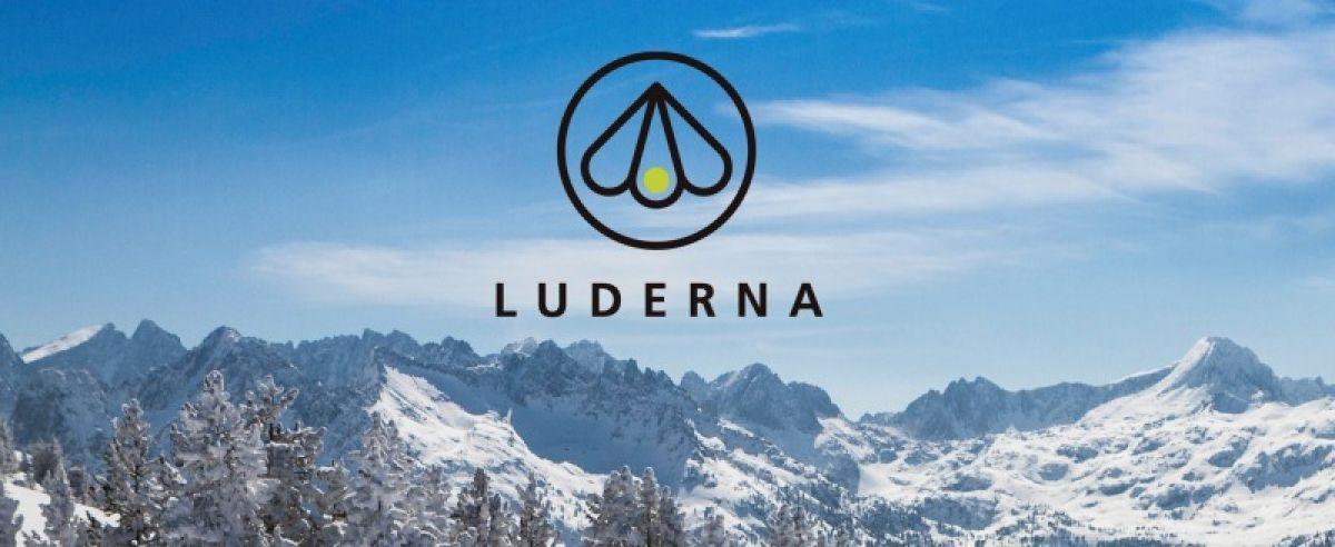 LUDERNA.com