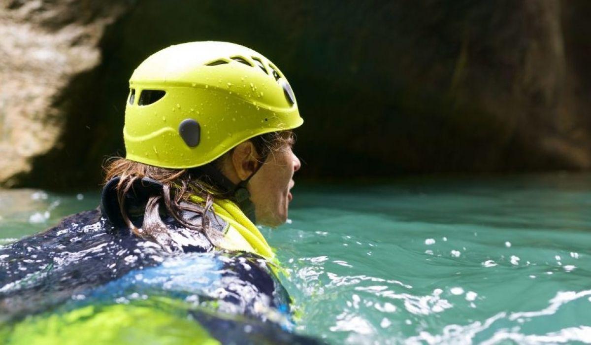 TOP 5 Deporte Activo en el Valle de Arán
