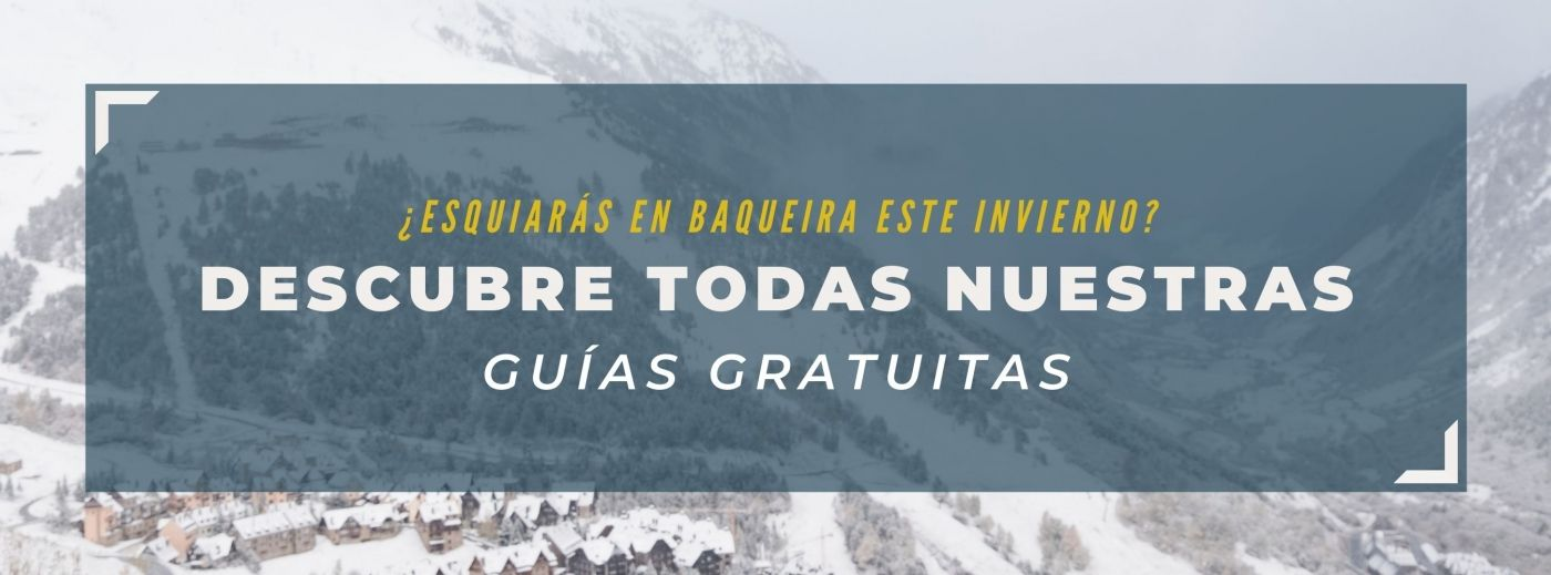 banner blog guias gratuitas inviernno