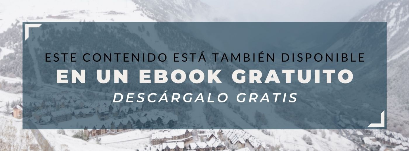 banner sitios instagrameables