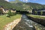 5 cosas que deberías de hacer en Baqueira y en la Val d´Aran en agosto