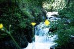 Consejos para unas vacaciones en el Valle de Aran perfectas