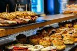 Guía restaurantes para comer bien en Salardú