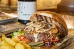 Mejores Restaurantes en Arties para Comer y Cenar [TOP 10]