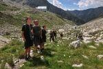 Top 5 excursiones fundamentales en el valle de Arán