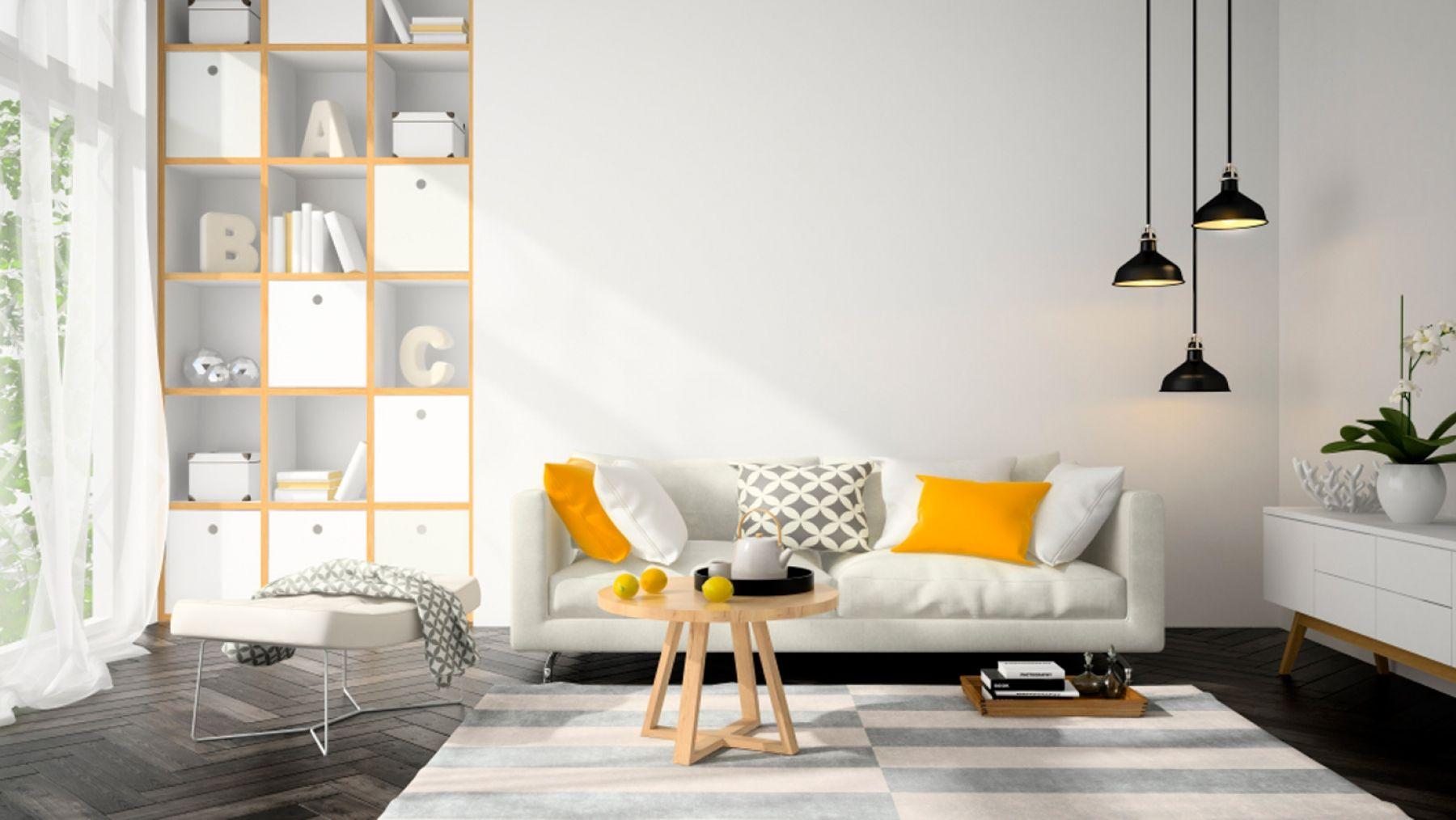 Alquiler de apartamentos por días en Baqueira
