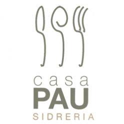 Casa Pau Sidreria