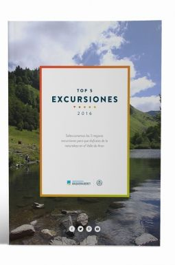 Top 5 Excursiones