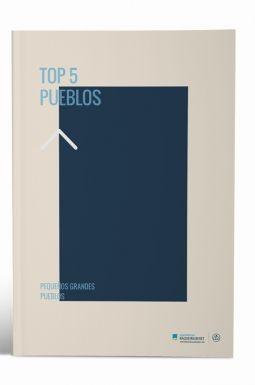 Top 5 Pueblos Ed.I