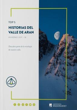 Historias del Valle de Aran