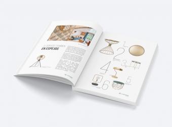 eBook 5 tendencias en decoración