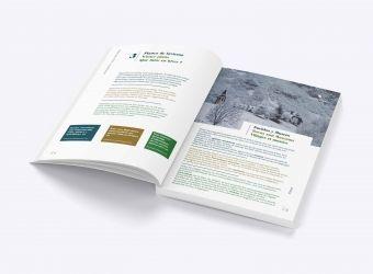 eBook Guía del valle de Arán | Invierno 2020-2021