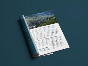 eBook Top 5 Pueblos 3ª edición