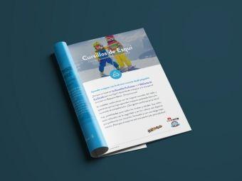 eBook Top 5 Actividades con Niños Ed.II