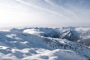 Esquiar en Semana Santa en Baqueira