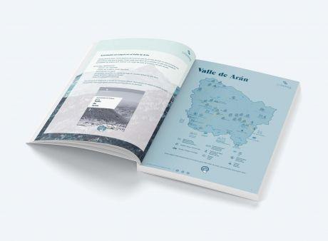 eBook gratis: Primera vez en Baqueira y el Valle de Arán by Luderna