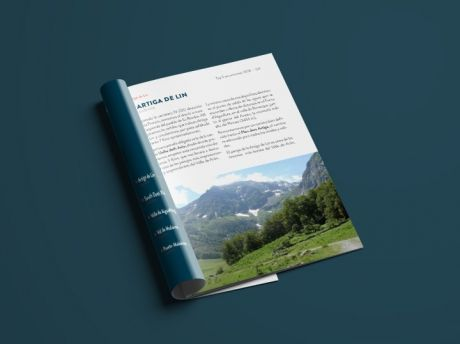 eBook gratis: Top 5 Excursiones by Luderna