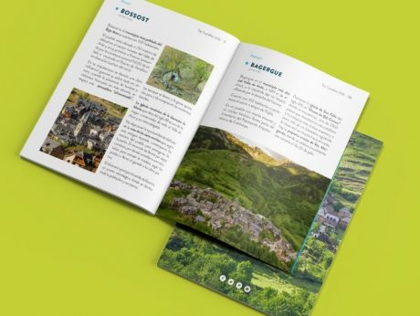 eBook gratis: Top 5 Pueblos Ed.II by Luderna
