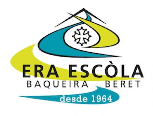 Colectivas ERA ESCOLA