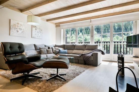 Casa en Val de Ruda para 12 personas