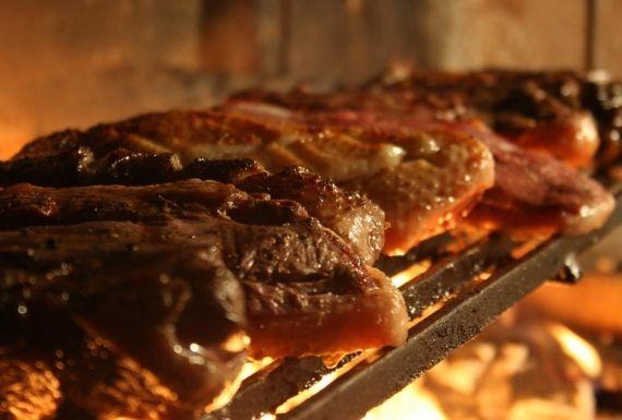 Los TOP 5 mejores restaurantes en Baqueira