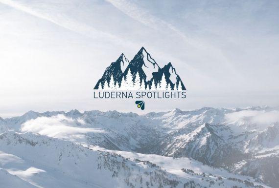 Luderna Spotlights: ¡Descubre los rincones del valle con nosotros!