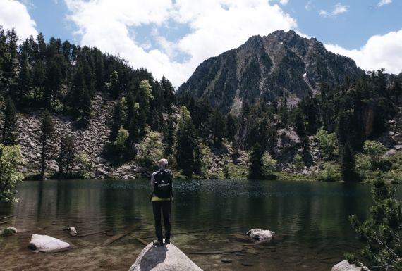 Parque Nacional de Aigüestortes: Guía para Disfrutarlo al Máximo