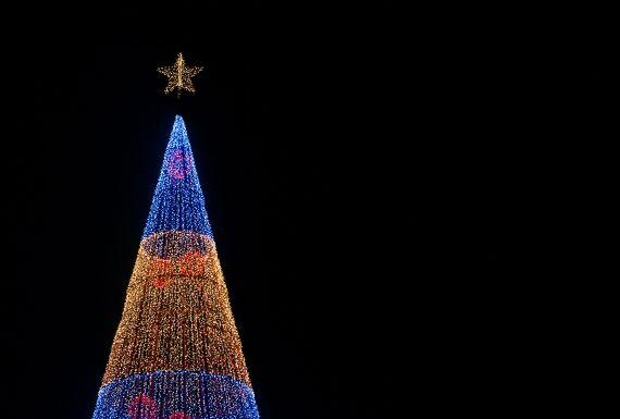 Planes navideños en El Valle de Arán