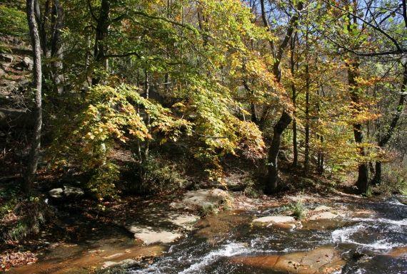Vacaciones en familia: ruta románica Valle de Arán