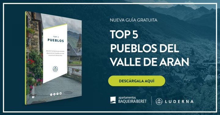 Pueblos 2018