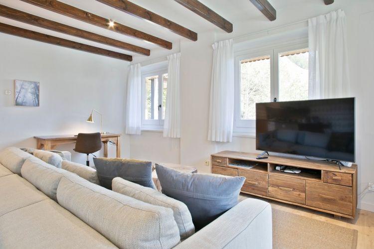 Apartamento Bonaigua A4
