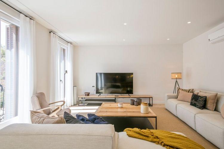 Apartamento Deth Bisbe