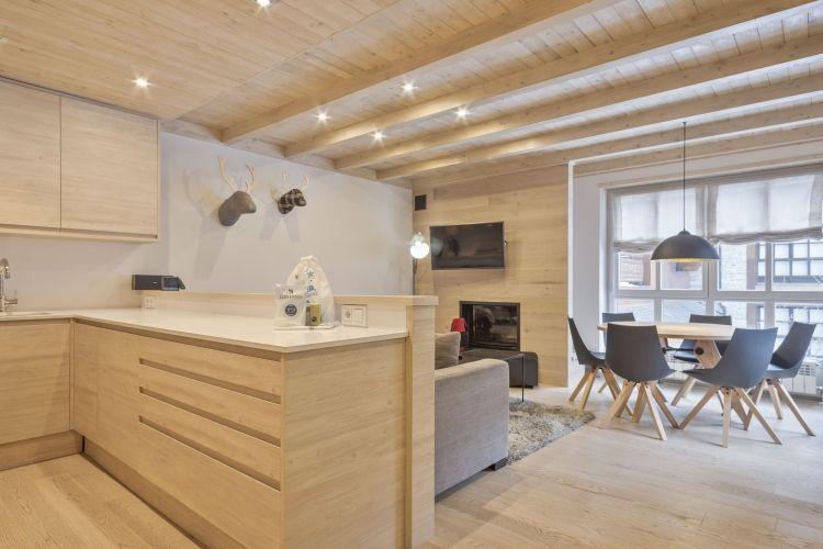 Apartamento Ruda A22