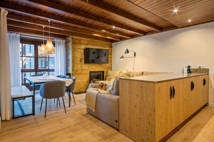 Apartamento Ruda A9