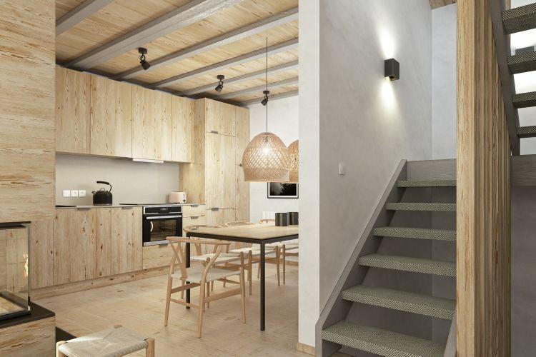 Casa Carboneu
