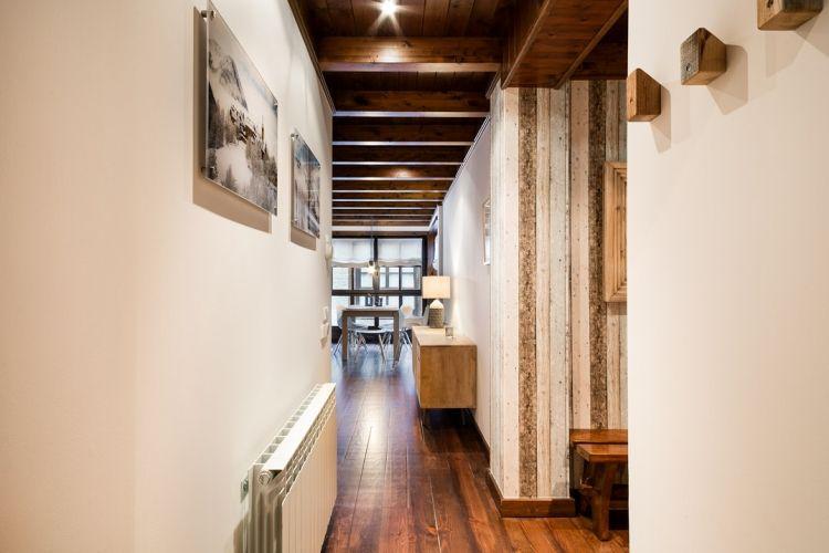 Apartamento WoW range en alquiler en Val de Ruda