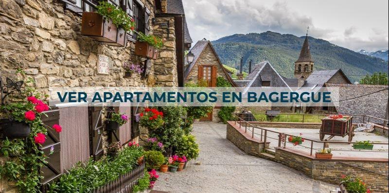 apartamentos en bagergue