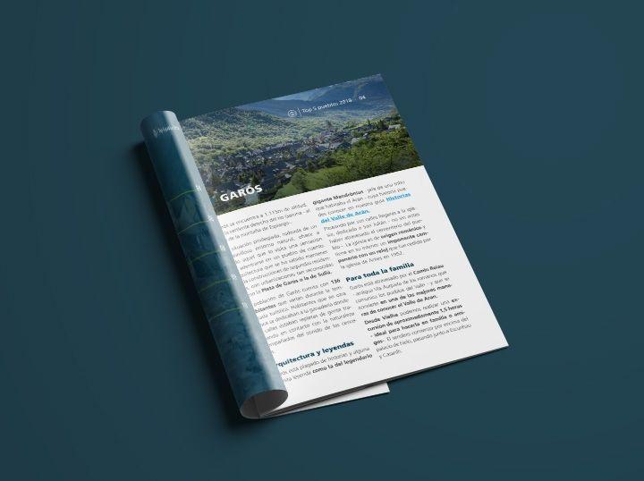 eBook gratis: Top 5 Pueblos 3ª edición by Luderna