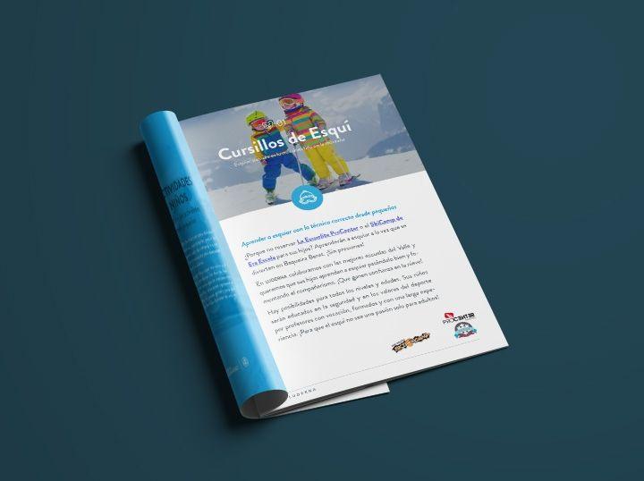 eBook gratis: Top 5 Actividades con Niños Ed.II by Luderna